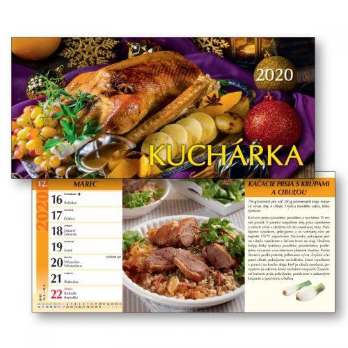 S12_Kucharka