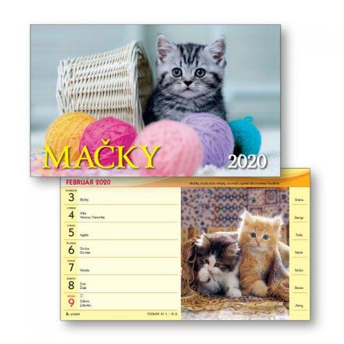 S21_Macky